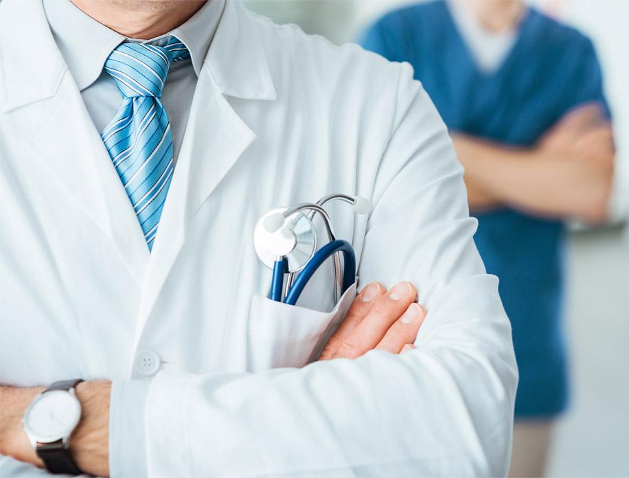 Sexual dysfunction doctors in denver